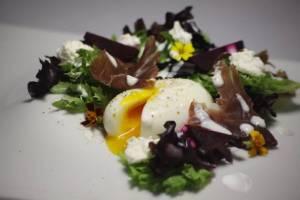 lautrec egg salad